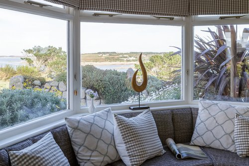 hotel stay isles of scilly